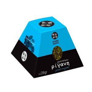 Ελληνική Ρίγανη BIO 28g - Cyclades Organics