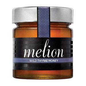 Melion Μέλι από Θυμάρι 250g - Symphonia