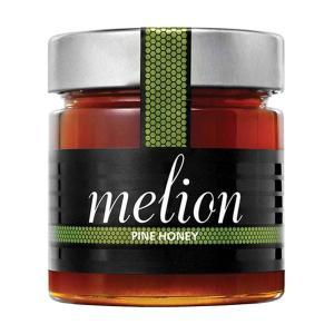 Melion Μέλι από Πεύκο 250g - Symphonia