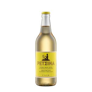 Retsina White Wine 500ml - Cair