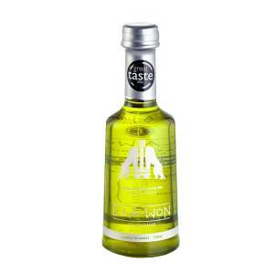 E-LA-WON Green Fresh | Εξαιρετικό Παρθένο Ελαιόλαδο Αγουρέλαιο Κορωνέικη Αθηνολιά 250ml | Olive E-LA-WON