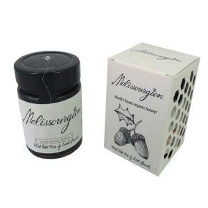 Melissourgion | Μέλι Αγριοβελανιδιά & Κοντορίγανη Φυσικό Ελληνικό ΒΙΟ 200g | Μελισσουργείον Οικ. Αργύρη