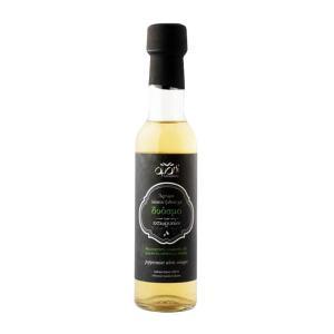 Peppermint White Vinegar 200ml - Amali Kerasmataτα