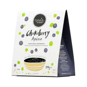 Chokeberry 150g - Ygaia