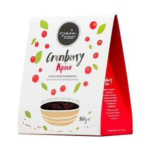 Cranberry 150g - Ygaia