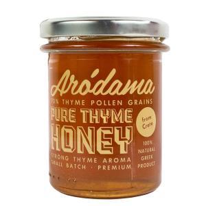 Θυμαρίσιο Μέλι 250g - Arodama