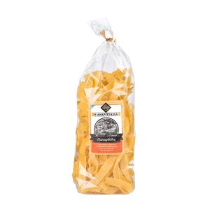 Papardelle 500g | Traditional Greek Pasta | Andritsena