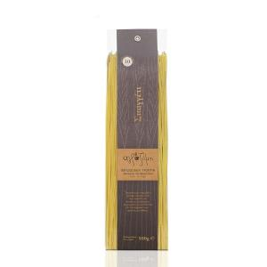 Σπαγγέτι Νο6 Ζυμαρικά Παραδοσιακά 500g | Αγροζύμη