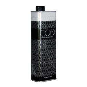 Εξαιρετικό Παρθένο Ελαιόλαδο 500ml Μεταλλικό Δοχείο - EON