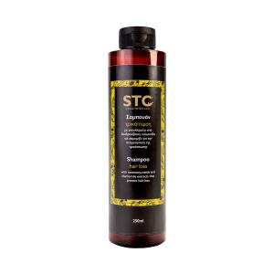 Shampoo against Hair Loss 250ml - STC