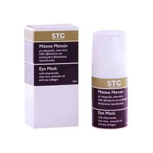 Eye Mask 20ml - STC