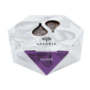 Lazaris Traditional Fig Paste 200g - Lazaris Distillery & Artisan Sweets