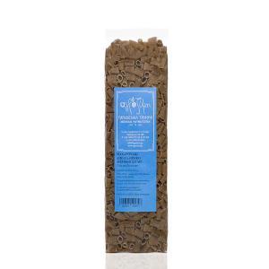 Μακαρονάκι Κοφτό Ζέας 500g - Αγροζύμη
