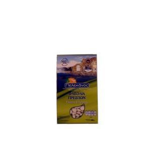Φασόλια Γίγαντες Πρεσπών 250g - Πελεκάνος