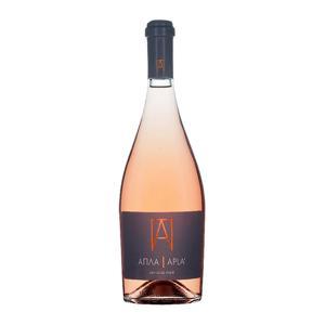 Απλά Ροζέ | Ροζέ Ξηρός Ξινόμαυρο Cabernet Sauvignon (2016) 750ml | Oenops Wines