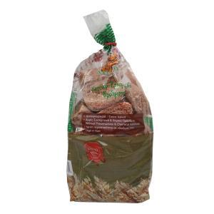 Χανιώτικα Παξιμάδια Βρώμης 300g - Αρτοποιεία Κλαπάκη