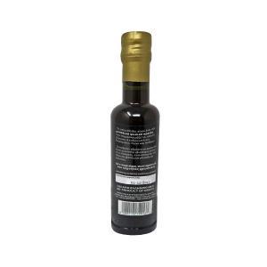 Μελιτόξιδο 250ml - Sotirale Family