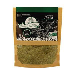 Oregano, Organic, 40g - Aroma Vounou