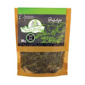 Thyme, Organic, 50g - Aroma Vounou