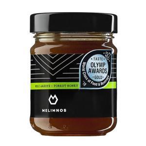 Forest Honey 250g - Melimnos