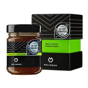 Μέλι Δάσους 250g Πολυτελή Συσκευασία - Melimnos