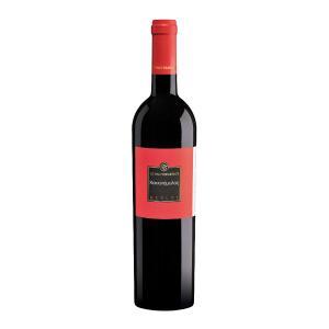 Kokkinomylos 2015 Red Wine 750ml - Tselepos Winery