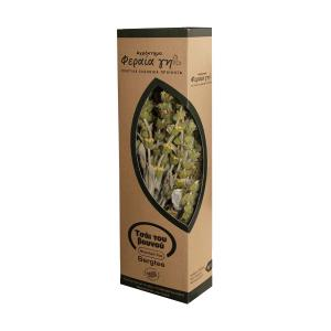 Mountain Tea 40g - Terra Ferea