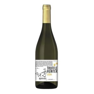 Moscato d' Asti White 750ml - Truffle Hunter Leda DOCG