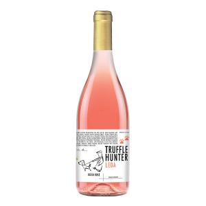 Blush Rose 750ml -  Truffle Hunter Leda