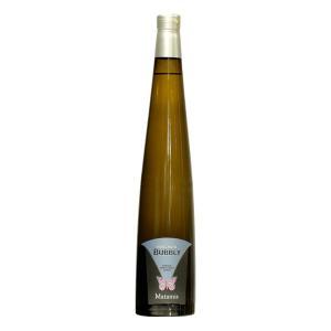 Bubbly Moschato Λευκό 750ml - Matamis