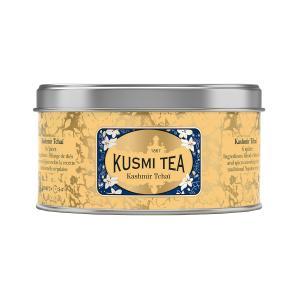 Τσάι Kashmir Tchai 125g - Kusmi Tea
