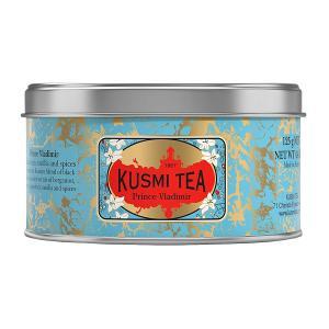 Τσάι Prince Vladimir 125g - Kusmi Tea