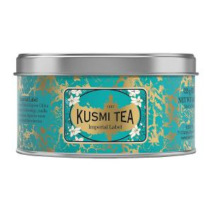 Τσάι Label Imperial 125g - Kusmi Tea