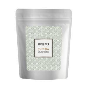 Τσάι Matcha 100g - Kusmi Tea