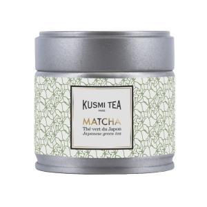Τσάι Matcha 30g - Kusmi Tea