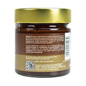 Άλειμμα Μελιού με Κακάο & Φουντούκι 300g - Queenscent