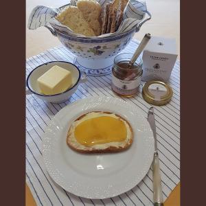 Μέλι Θυμαρίσιο 300g - Queenscent