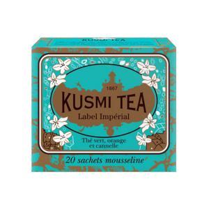Τσάι Label Imperial 20 φακελάκια - Kusmi Tea