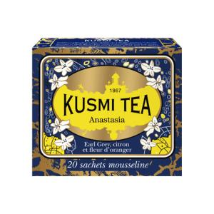 Τσάι Anastasia 20 φακελάκια - Kusmi Tea
