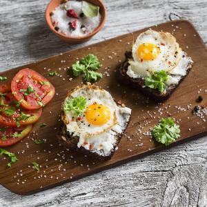 Ανθός Αλατιού 150g - Amvrosia Gourmet