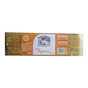 Linguini Pasta 500g |Farma Arkoudi