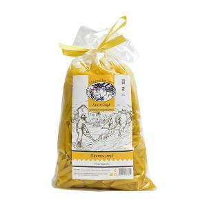 Πέννες 500g | Ζυμαρικό από Σιτάρι Τριπόλεως | Φάρμα Αρκούδη