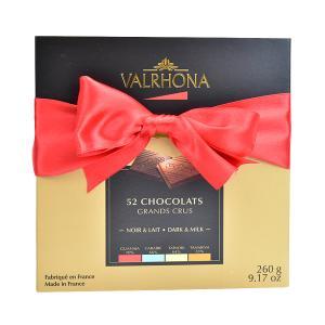 """Σύνθεση Δώρου """"Chocolate Love"""""""