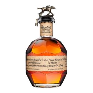 Blanton's Original | Single-Barrel Bourbon Whisky 46.5%alc 700ml | Blanton's l
