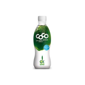 Young Coconut water 330ml - Dr.Martins